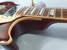 Load image into Gallery viewer, Gibson Les Paul Traditional 2012 Wine Red | USED APPROVED | Electric Guitar