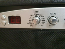 Load image into Gallery viewer, Alesis Wildfire 60 | 60 watt DSP Combo With Digital Effects | Amplifier