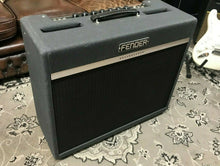 Load image into Gallery viewer, Fender Bass Breaker 45 2 x 12 valve combo | Amplifier | USED APPROVED