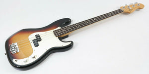 Fender Mexican Precision Bass...2010 Bass Guitar [USED APPROVED]