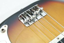 Load image into Gallery viewer, Fender Mexican Precision Bass...2010 Bass Guitar [USED APPROVED]