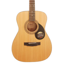 Load image into Gallery viewer, Cort AF510 Folk Size | Acoustic Guitar
