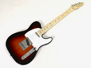 Fender Player Series Telecaster | USED APPROVED | Electric Guirtars