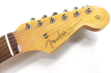 Load image into Gallery viewer, Fender Japanese Stratocaster 1995 | USED APPROVED | Electric Guitar
