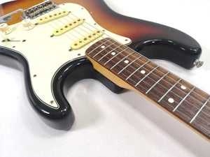 Fender Japanese Stratocaster 1995 | USED APPROVED | Electric Guitar