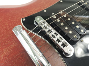 Gibson SG 2014 Faded Electric Guitar |Used Approved |