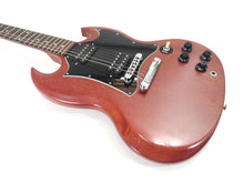 Load image into Gallery viewer, Gibson SG 2014 Faded Electric Guitar |Used Approved |