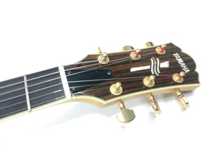 Yamaha AEX1500 Semi-Acoustic Electric Guitar | USED APPROVED | Electric Guitar