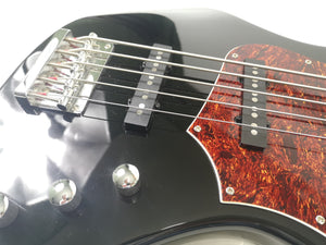 Cort gb35    5 string jass style bass |USED APPROVED | Bass Guitar