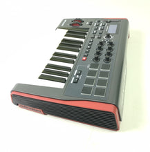 Load image into Gallery viewer, Novation Impulse 25 midi keyboard controller |USED APPROVED|Accessories
