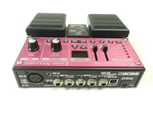 Load image into Gallery viewer, Boss RC-30 Loop Station Dual Track Looper Pedal |USED APPROVED|Effects pedal