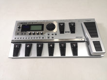 Load image into Gallery viewer, GT-10 Guitar Effects Processor and boss bag|USED APPROVED|Effects pedal