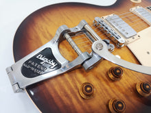Load image into Gallery viewer, Gibson Les Paul std with bigsby vibramate trem electric guitar [USED APPROVED]