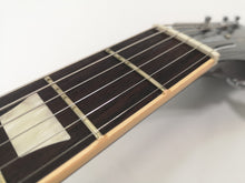 Load image into Gallery viewer, Gibson Les Paul Standard 2016.Electric guitar [USED APPROVED]
