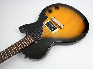 Epiphone Les Paul junior...2011, superbElectric guitar [USED APPROVED]
