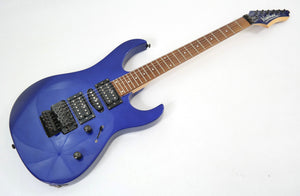 Washburn WG 580 ELECTRIC GUITAR [USED APPROVED]
