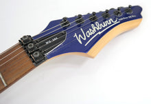 Load image into Gallery viewer, Washburn WG 580 ELECTRIC GUITAR [USED APPROVED]