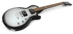 LTD EC -50 Electric guitar [USED APPROVED]