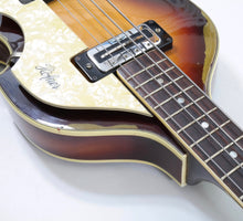 Load image into Gallery viewer, hofner violin bass 1967 bass guitar [USED APPROVED]