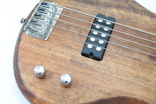 Load image into Gallery viewer, Ibanez GSR 105EX 5 string bass