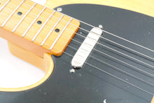 Load image into Gallery viewer, Squier Classic Vibe 50's Tele, left hand ElectricGuitar [USED APPROVED]