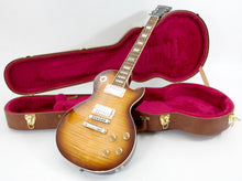 Load image into Gallery viewer, Gibson Les Paul Standard Plus 2014 120th Anniversary.ElectricGuitar [USED APPROVED]