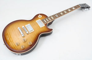 Gibson Les Paul Standard Plus 2014 120th Anniversary.ElectricGuitar [USED APPROVED]