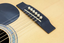 Load image into Gallery viewer, Martin D-45 1992 Acoustic Guitar [USED APPROVED]