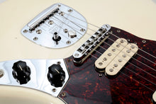 Load image into Gallery viewer, Fender Mex Jaguar...2016 Electric Guitar [USED APPROVED]