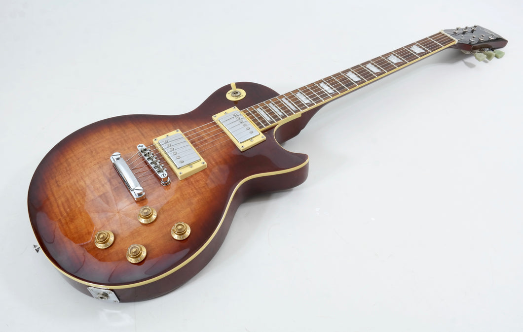 Tokai Love Rock Les Paul ...Korean modelElectric Guitar [USED APPROVED]