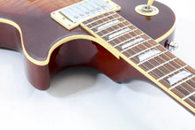 Load image into Gallery viewer, Tokai Love Rock Les Paul ...Korean modelElectric Guitar [USED APPROVED]