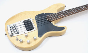 IBANEZ ATK 300 Natural Electric Bass Guitar[USED APPROVED]