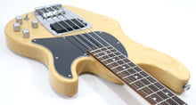 Load image into Gallery viewer, IBANEZ ATK 300 Natural Electric Bass Guitar[USED APPROVED]