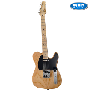 Revelation Telecaster RTE-54 | Electric Guitar