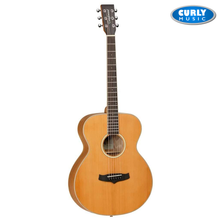 Load image into Gallery viewer, Tanglewood TWII-FOL | Acoustic Guitar