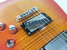 Load image into Gallery viewer, Schecter C-1+ Plus Made in Korea