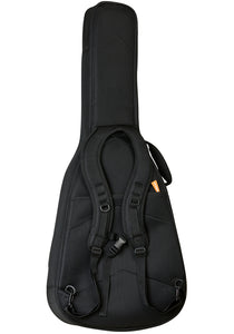 GigBag highest quality Acoustic jumbo guitar CODA OGB C5