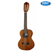 Load image into Gallery viewer, Baton Rouge V2 T8 Sun Tenor Ukulele 8-String | Ukulele