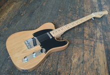 Load image into Gallery viewer, Revelation Telecaster RTE-54 | Electric Guitar