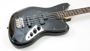 Squier Vintage Modified Jaguar Bass Guitar [USED APPROVED]