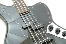 Load image into Gallery viewer, Squier Vintage Modified Jaguar Bass Guitar [USED APPROVED]