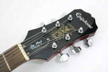 Load image into Gallery viewer, Epiphone Slash Les Paul Special 11 Electric Guitar [USED APPROVED]