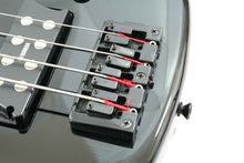 Load image into Gallery viewer, Yamaha RBX370 Active bass Guitar [USED APPROVED]