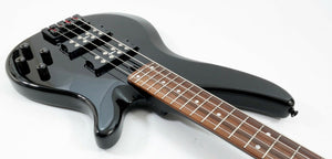 Yamaha RBX370 Active bass Guitar [USED APPROVED]