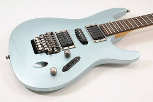 Ibanez S470 ElectricGuitar [USED APPROVED]