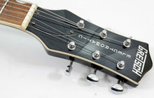 Load image into Gallery viewer, Gretsch Pro Jet g5235 Electromatic Electric Guitar [USED APPROVED]