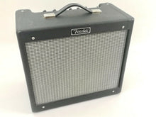 Load image into Gallery viewer, Fender Blues Junior combo [USED APPROVED]