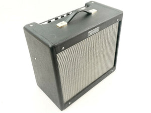 Fender Blues Junior combo [USED APPROVED]