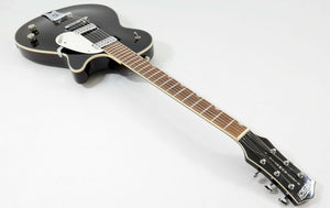 Gretsch Pro Jet g5235 Electromatic Electric Guitar [USED APPROVED]
