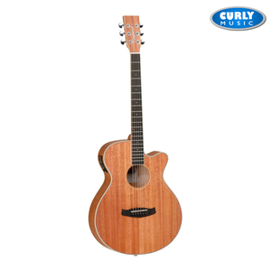 Tanglewood TWU-SFCE | Acoustic Guitar